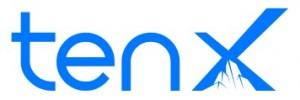 TenX-logo